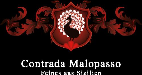 Contrada Malopasso